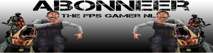 ftp gamer
