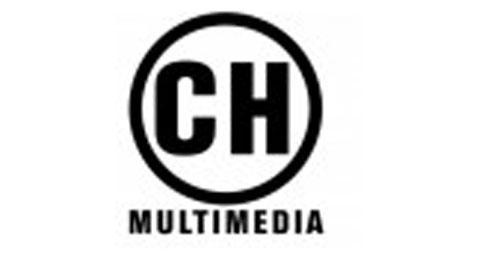 CH multimedia