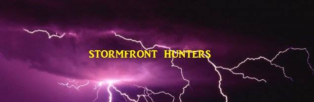 Stormfront Hunters