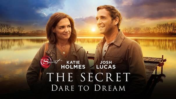 Ladies Night met film 'The Secret: Dare to Dream' - RTVA