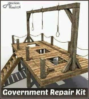 government repair kit | Vi måste ut ur EU o stänga gränsen ...